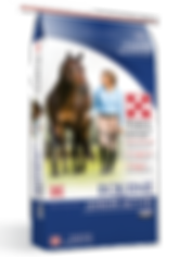 Purina_Products_Horse_Equine-Senior-Acti