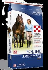 Purina_Products_Horse_Equine-Senior-Acti