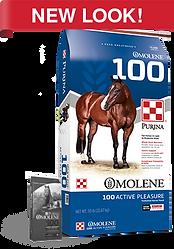 2019_AN_Purina_Omolene-100_combine.png