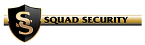 Squad Security.png