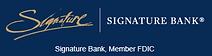 Signature Bank.png