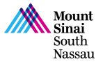Mt Sinai South Nassau Hospital.png