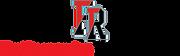 FRThankYou Web Logo_Transparent Background.png