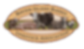 RI-Livestock-Association-Logo.png