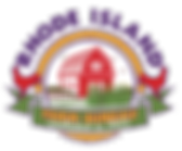 rhodeislandfb-logo.png