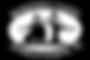 windmist-farm-logo.png