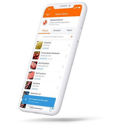 phone-wg-app-list.d5792d13.png