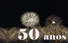 LOGO AFEMI 50 ANOS.fw.png