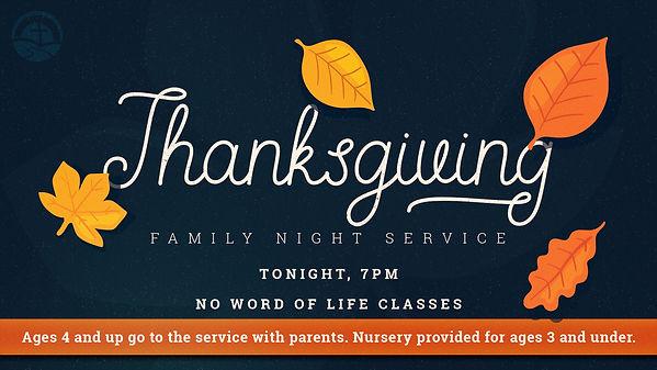 Thanksgiving-Service2.jpg