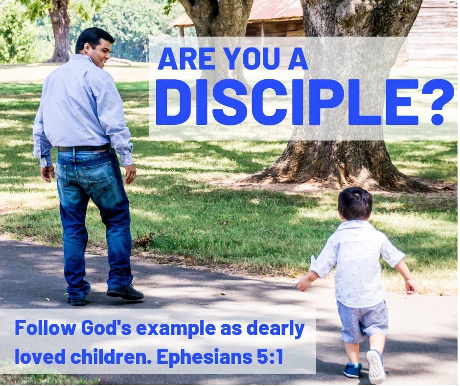 Are You A Disciple JPG.jpg