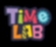 Time Lab Logo PNG.png