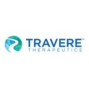 TravereTherapeutics_Retrophin.png