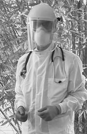 Karen Comerford - Sciabbarrasi PPE.jpeg