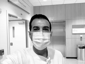 Dr. Omer Deen.jpg