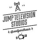 JumpTelevision_edited.jpg