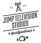 JumpTelevision_edited.jpg