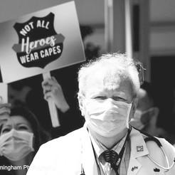 William T Wake, M.D - Bill in mask.jpg