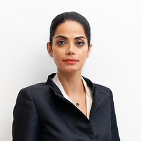 Kiana Aran, Ph.D.png