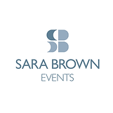 SaraBrownEvents.png