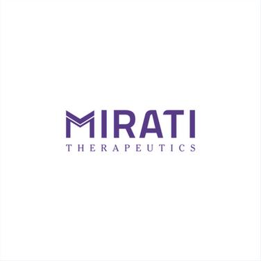 Mirati Therapeutics.png