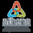 2020_Website_Logo.Tagline_SQUARE_WORKING