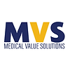 V2_MVS_Logos_Square.png