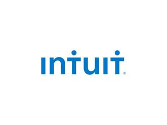 Intuit Logo.001.jpeg
