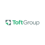 Toft Group