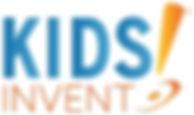 KI_Logo.jpg