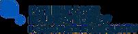PCF_Logo.png