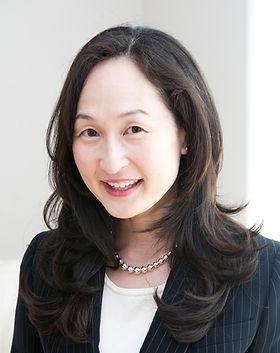 DrDianaShiba_LACMAPresident.jpg