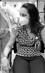 Dr. Ashmi Doshi.jpg