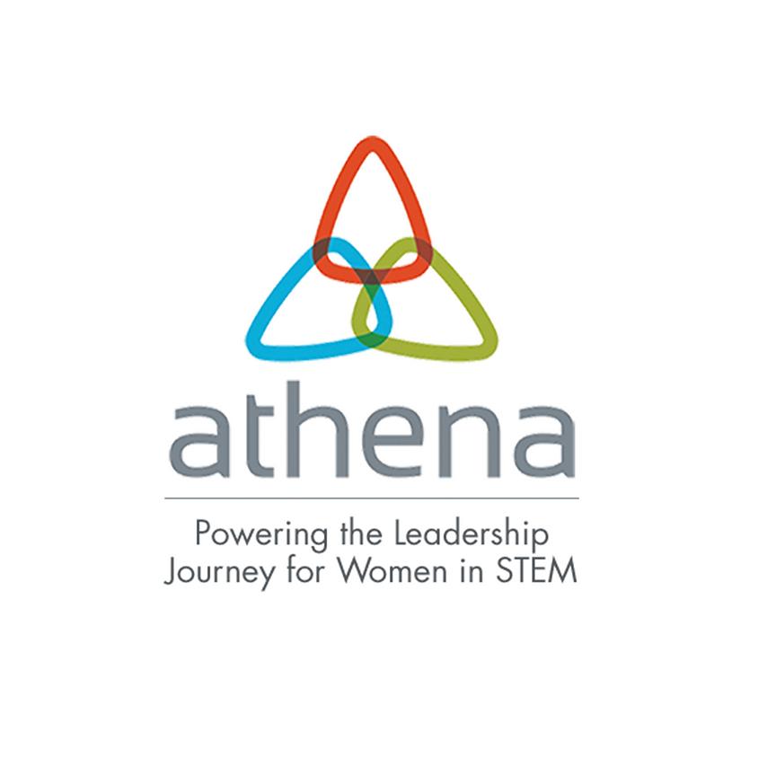 Athena June New Member Orientation