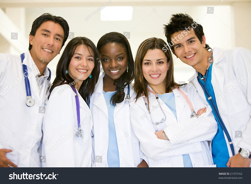 stock-photo-doctors-in-a-hospital-smilin