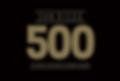 SDBJ-500-2016-e1482250378894-1.png