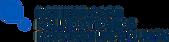 RGOC_PCF_Logo.png