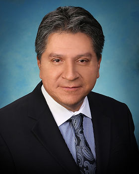 Dr-Hector-Flores.jpg