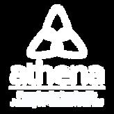2019_Logo.Tagline_SQUARE_WHITE.png