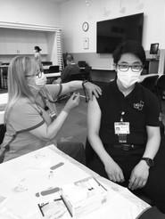 Dr. Jeff_Lee_Vaccine.jpg