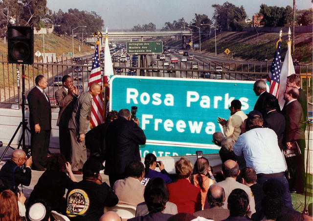 rosa_parks_freeway.jpg