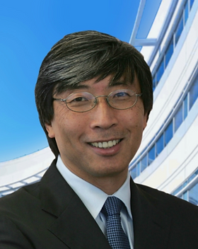 Soon-Shiong.png
