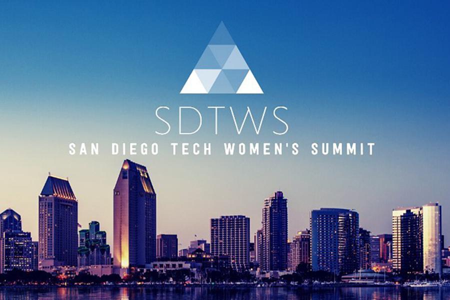 SDTWS2020