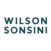 WilsonSonsini.png