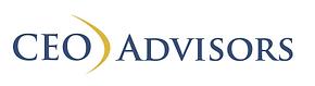 CEOAdvisors_logo.png