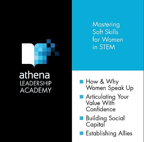 AthenaAdademy2021-1.png