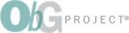 ObG_PROJECT_Logo-284x74-1.png