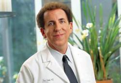 Dean Ornish, MD