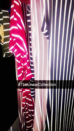 Linear Collection