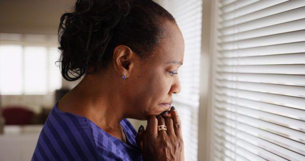 Chronic Disease is genetic, irreversible and inevitable