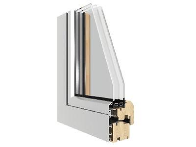Legno-alluminio.jpg